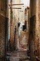 Side Alley (4287002547).jpg