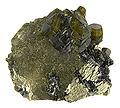 Siderite-Pyrite-Stannite-251017.jpg