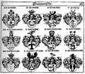Siebmacher 1701-1705 C165.jpg