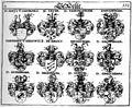 Siebmacher 1701-1705 D110.jpg