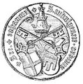 Siegel Rudolf v Werdenberg.jpg