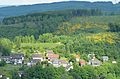 Siegen, Germany - panoramio (277).jpg