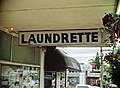 Sign - Laundrette (38994333292).jpg