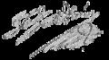 Signatur Leopold Joseph von Daun.PNG