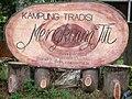 Signboard of Mengkuang Titi.jpg
