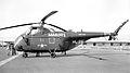 Sikorsky HRS-3 (130250) (6475517195).jpg