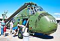 Sikorsky UH-34D 150219 HMM-364 (15359296717).jpg