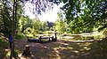 Silbersee Pond Dresden Heide DSC05298.jpg