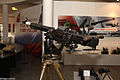 Silin machine gun 56-P-427 at Tula State Museum of Weapons.jpg