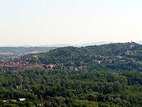 Silvano d'Orba-panorama.jpg