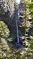 Silver Falls State Park, August 2017 - 34.jpg