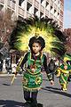 Silver Spring Thanksgiving Parade 2010 (5211886373).jpg
