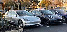 Silver and Midnight Silver Tesla Model 3s.jpg