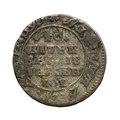 Silvermynt från Svenska Pommern, 1-48 riksdaler, 1763 - Skoklosters slott - 109167.tif