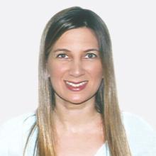 Silvia Lospennato