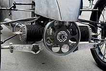 Honda Motorcycle Reverse Part Number Lookup
