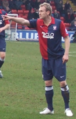 Simon Rusk York City v. Weymouth 2.png
