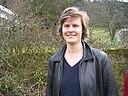 Simone Warzel: Age & Birthday