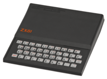 Sinclair-ZX81.png