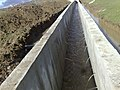 Sinop organize sanayi kanal yapımıt .jo cı zi - panoramio.jpg