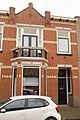Sint Bavostraat 38.jpg