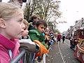 SinterKlaas Parade, Amsterdam (3034490883).jpg