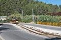 Sintra tram 7 Ponte Redonda.jpg