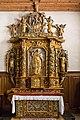 Sion - Cathédrale Notre-Dame 20160629-07.jpg