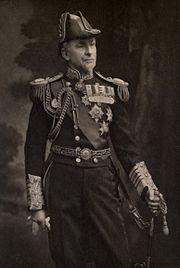 Sir Edward H. Seymour 2.jpg