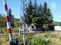 Sirok station.jpg