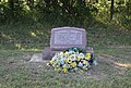 Site of Pioneer Graveyard (7595153652).jpg