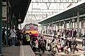 Situasi transportasi kereta api saat new normal.jpg