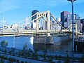 Sixth Street Bridge, Pittsburgh.jpg