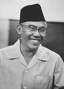 Sjafruddin Prawiranegara.jpg