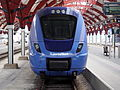 Skånetrafik 040 at Malmo pic1.JPG