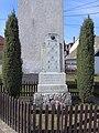Skřinářov, pomník (1).jpg
