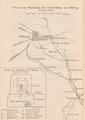 Skizze des Marsches der Verbündeten auf Peking 4.-14- VIII. 1900.tif