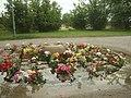 Skogskyrkogården 089.JPG