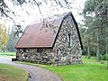 Skogskyrkogårdens kapell (Klövsjö 17-1) 2012-09-29 11-25-22.jpg