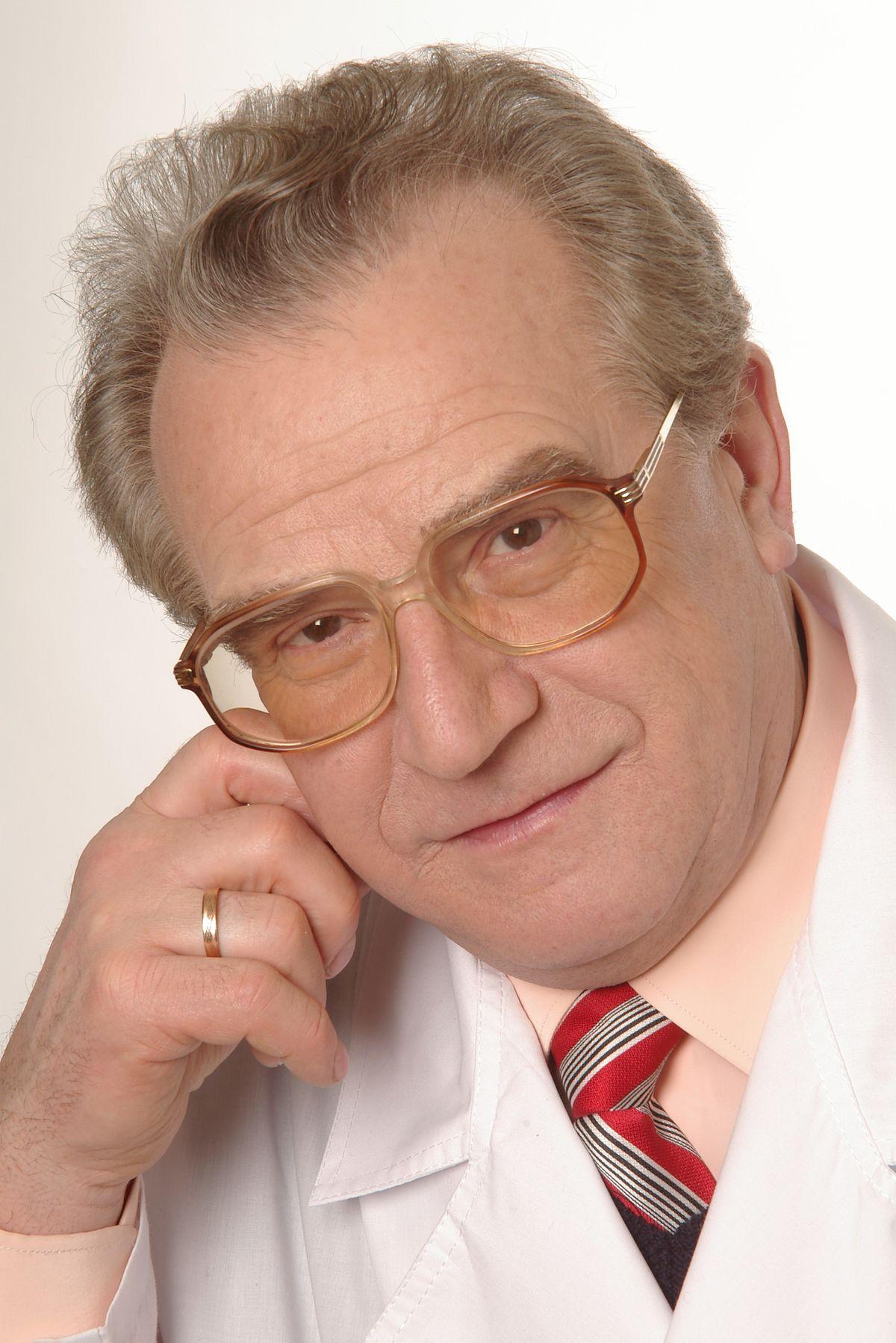 А. П. Скоромец, пропедевтика клинической неврологии – скачать в.