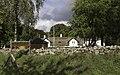 Skovmuseum i Palsgård Skov 1.jpg