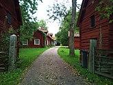 Fil:Skuttunge g a prästgård 110921a.jpg