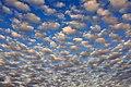 Sky (15073496355).jpg