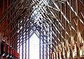 Sky Rose Chapel in Rose Hills - panoramio.jpg