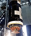Skylab Orbital Workshop Assembly 7034485.jpg