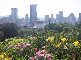 Skyline-of-pretoria.jpg
