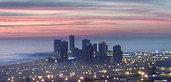 Skyline de Cavancha.jpg