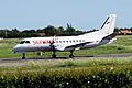 Skyways Saab 340; SE-LJM@CPH;03.06.2010 574fo (4687854769).jpg