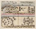 Slag bij Nieuwpoort (1600) - 2 Fases.jpg