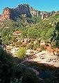 Slide Rock State Park (3910833546).jpg